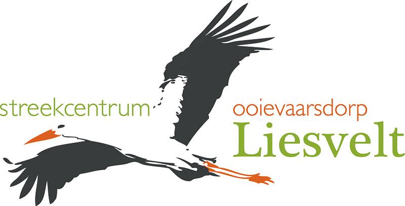 Streekcentrum Ooievaarsdorp Liesvelt